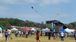 Festival de Cometas y Panderos 2021 será virtual el domingo 21 de febrero