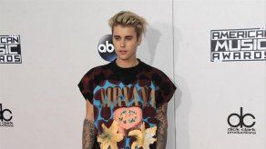 Justin Bieber: La gente me odia por ser auténtico