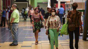 En Panamá el cáncer cervicouterino es la segunda causa de muerte entre mujeres