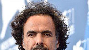 Alejandro González Iñárritu será galardonado por el Festival de Sarajevo