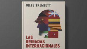 Un repaso a las Brigadas Internacionales: entre el idealismo y la aventura