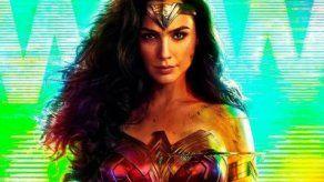 Gal Gadot y Patty Jenkins defienden el estreno híbrido de Wonder Woman 1984