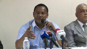 Alcalde de San Miguelito dice que fueron entregadas las fichas de seguro a funcionarios