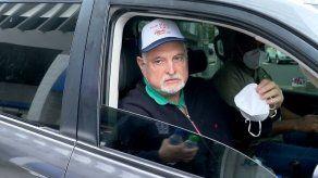 Tribunal de Apelaciones anula sentencia de no culpable a favor Ricardo Martinelli