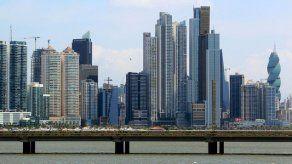 Letonia excluye a Panamá de su lista de paraísos fiscales