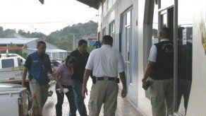 Director de la Policía Nacional descarta impunidad en caso San Carlos