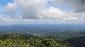 La mayoría de las áreas protegidas del país están abiertas al público