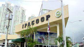 Fiscalía realiza inspección ocular en Ipacoop tras denuncia por cobros irregulares de botellas