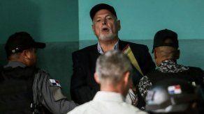 Cuenta de Martinelli felicita a Nito Cortizo por su triunfo como presidente de Panamá