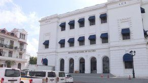 Aguilar: Ya están sentadas las bases para la transformación del INAC a Ministerio de Cultura