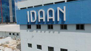 IDAAN reprograma trabajos de reparación de tubería en la Vía España para manaña