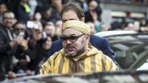 Abogado de Casa Real marroquí: el rey quiere discreción en negocios privados