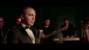 Cristian Castro celebra sus 25 años de carrera musical con su disco Dicen