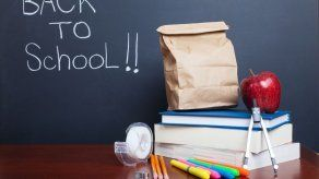 Acodeco: Las mochilas escolares de hasta B/.30.00 están exoneradas de ITBMS