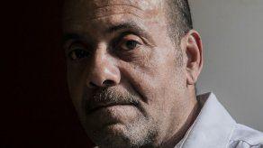 Hispano es exonerado tras 25 años en prisión. ¿Y ahora qué?