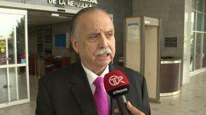 Cochez solicita a Contraloría auditar bienes de diputados Valderrama y De León