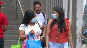 Plan Panamá Solidario estará dirigido a quienes pierdan sus empleos por la crisis del coronavirus