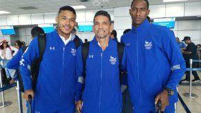 Selección Sub-23 parte hacia Lima para los Juegos Panamericanos