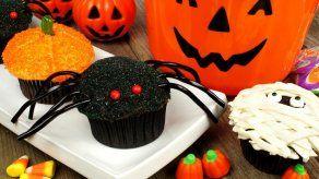 Los peligros del Halloween en la salud