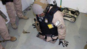 EEUU: Narcos reclutan vigías para eludir policía