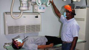 Técnicos en Radiología piden al Minsa nombrar más personal