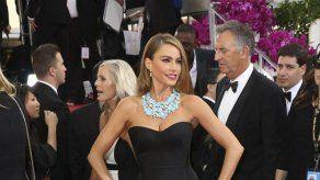 Sofía Vergara y Nick Loeb planean tres bodas