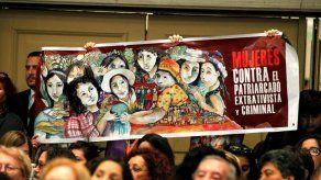 Conferencia sobre la Mujer en América Latina pide más recursos para políticas de equidad