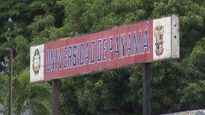Universidad de Panamá ofrecerá dos nuevas carreras a partir del 2020
