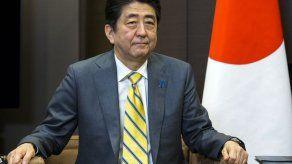 Japón presentará un plan para combatir la corrupción en la cumbre del G7