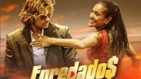 MICI adelanta negociaciones con productores de Bollywood para hacer filmes en el país
