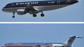 Airbus no usará baterías de litio en el A350