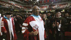 Tennessee: Universidad cancela actuación de Cosby