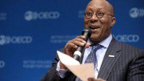 EEUU busca nuevo acuerdo comercial para regular servicios