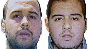 Uno de los kamikazes de Bruselas fue detenido y expulsado de Turquía en 2015