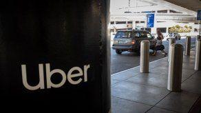 Multa a Uber de 59 millones dólares por no reportar acosos sexuales en EEUU