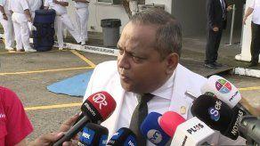 PRD busca el control de la Comisión de Presupuesto