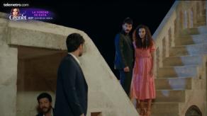 Aslan recibe el respaldo de la familia Şadoğlu