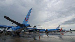 Aeropuerto de Tocumen prevé cierre del 2020 con ingresos por debajo del 60%
