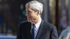 Posponen testimonio de Mueller en la investigación sobre la injerencia rusa