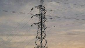 """Fletcher asegura que aumento de la tarifa eléctrica tendrá """"un efecto dominó"""""""