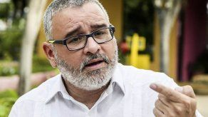 Corte salvadoreña amplía por seis meses instrucción contra expresidente Funes