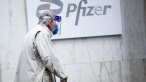 Tokio 2020: Pfizer y BioNTech darán vacunas a los deportistas