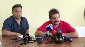 Liberan a defensores de migrantes acusados en México de tráfico de personas