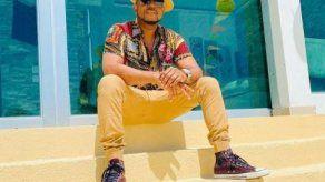 Aldo Ranks lanzará sencillo y videoclip Guapo pa qué el 12 de febrero