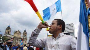 HRW califica de gran golpe la decisión de Guatemala de no renovar la Cicig