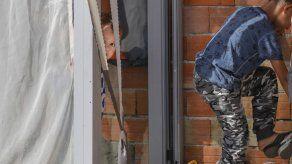 Autoridades europeas utilizan el virus para acosar a gitanos