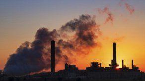 Buscan reducir controles a termoeléctricas en EEUU
