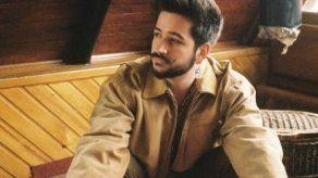 Camilo: Mi música es una celebración de todos los ritmos latinos
