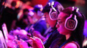 Nintendo busca hacer compatibles aplicaciones de smartphone con la Wii U