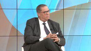 Alleyne descarta posibles alianza del PRD con el CD y Panameñismo